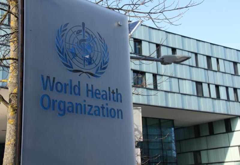 В мире за сутки выявили более 276 тыс. заразившихся коронавирусом