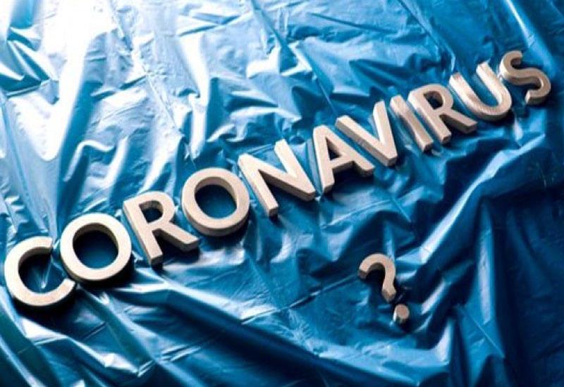 Koronaviruslu xəstələrin 91%-ni sağaldan dərman aşkarlanıb
