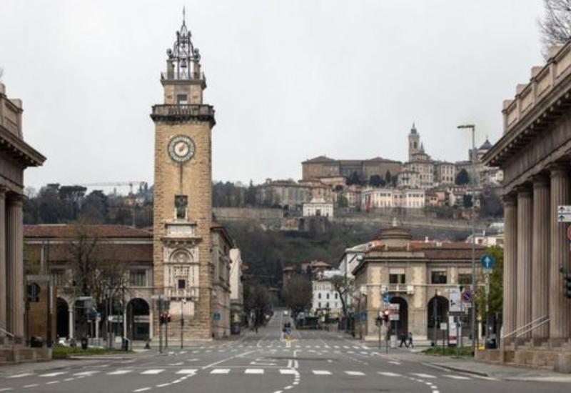 В Италии начали сдавать жилье по два евро за ночь