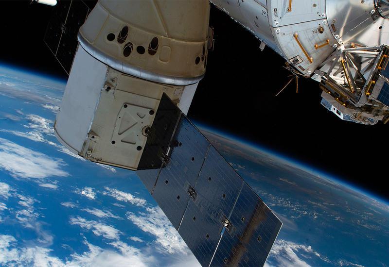 Орбиту МКС спустили ближе к Земле
