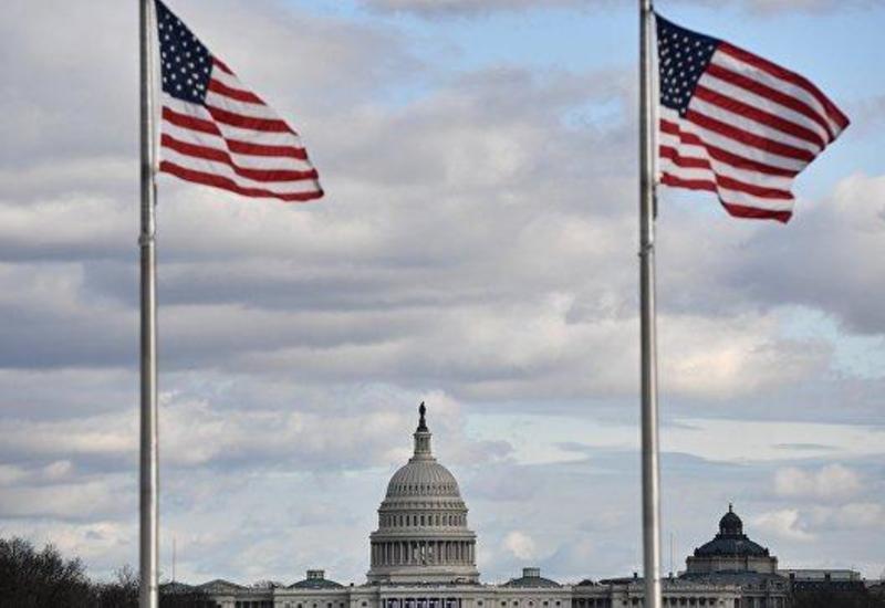 Соединенные Штаты официально выходят из ВОЗ