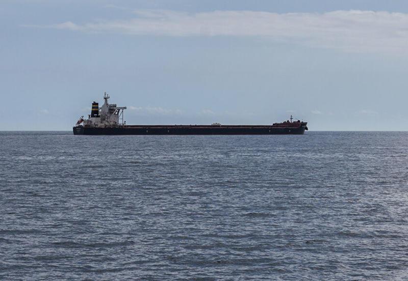 WSJ: флот танкеров с нефтью из Саудовской Аравии движется к побережью США