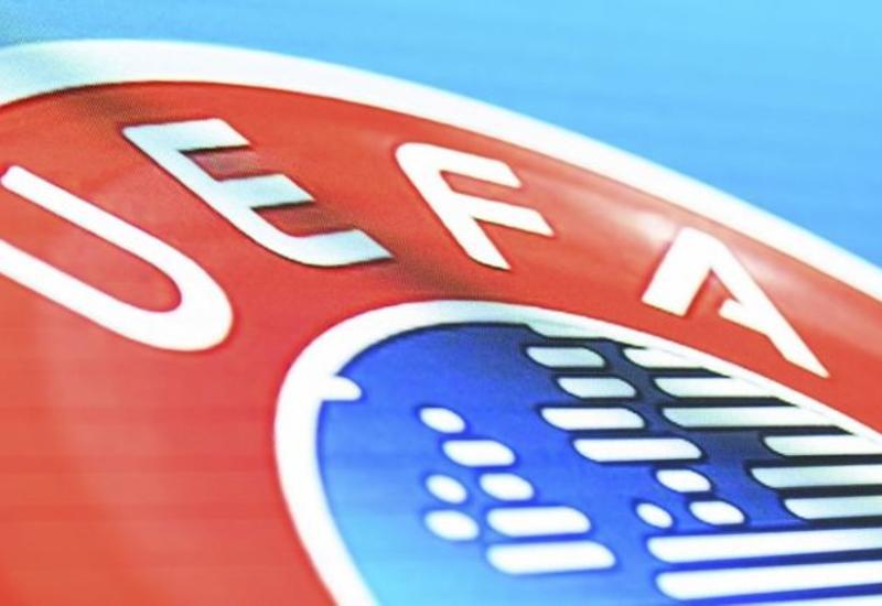 UEFA-nın iki iclasında müzakirə edəcəyi məsələlər müəyyənləşib