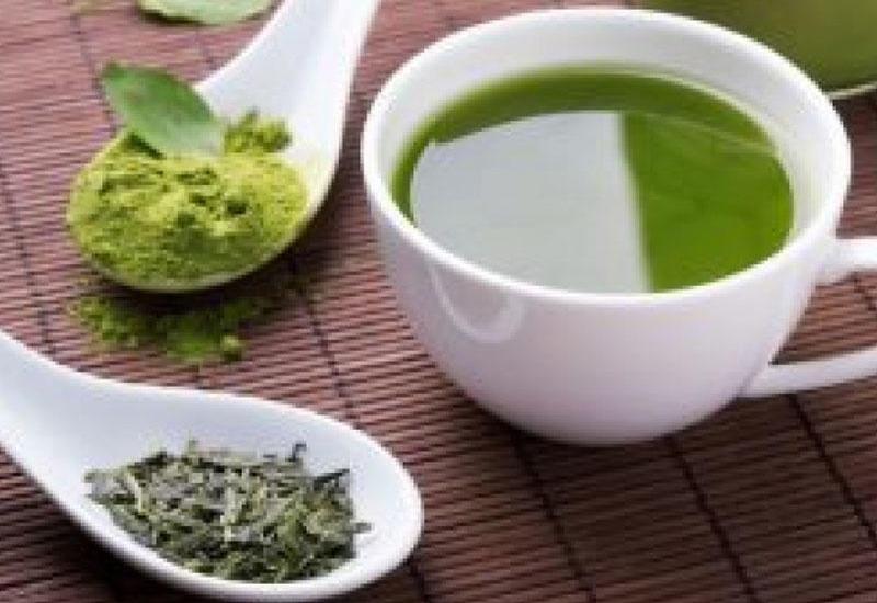 Yaşıl çayın zərərləri - Bilirdinizmi?