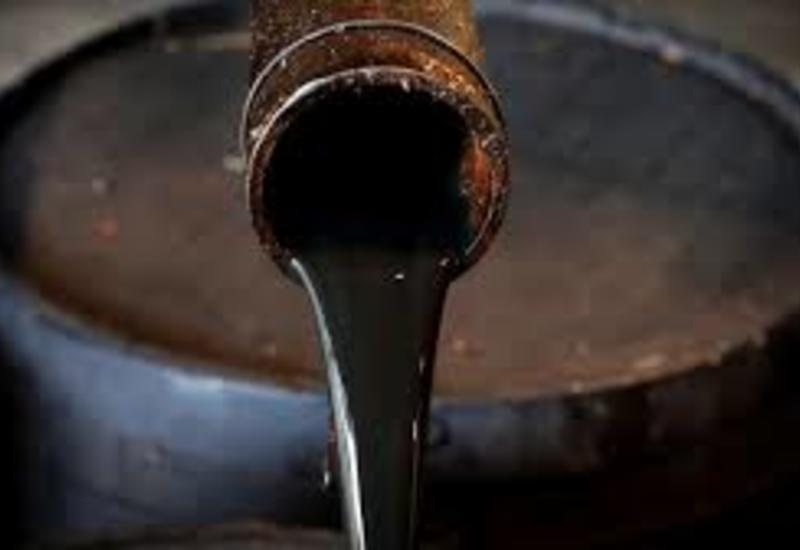 Три ведущих центра по прогнозированию ситуации на рынке нефти опубликовали прогнозы