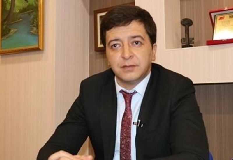 Главным архитектором победы во Второй Карабахской войне является Верховный Главнокомандующий