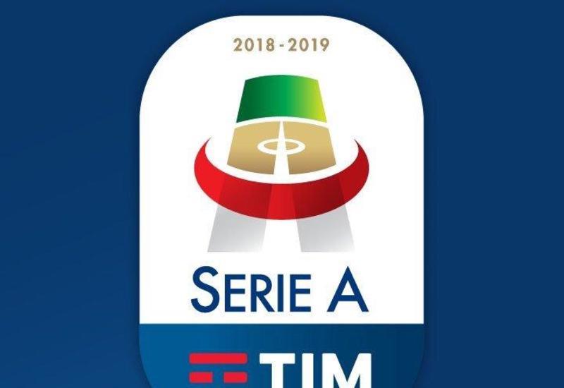 Глава Федерации футбола Италии надеется, что чемпионат страны возобновится в июне