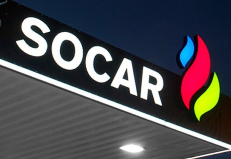 SOCAR Turkey намерена внедрить цифровую трансформацию Petkim в других компаниях холдинга