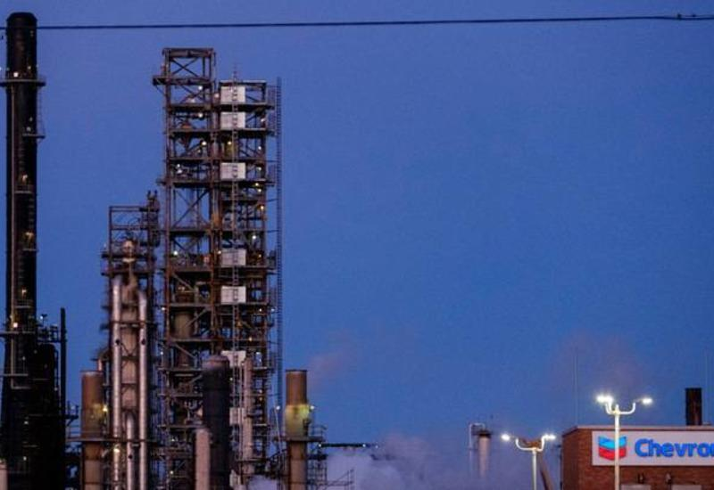 СШАпродлили разрешение ряду американских компаний наработу в Венесуэле