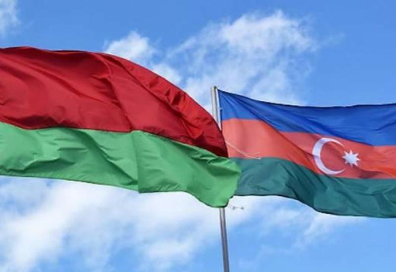 Беларусь и Азербайджан конструктивно сотрудничают на международных площадках