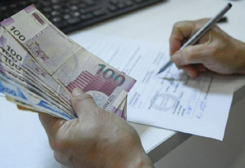 В Азербайджане установлены новые штрафы для должностных и юридических лиц