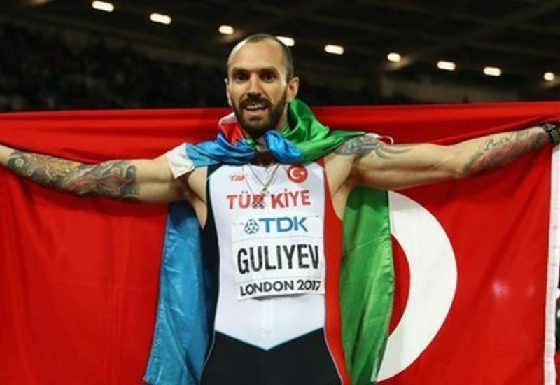 """""""Həkimə getdim, virus ağciyərimə düşmüşdü"""" - Ramil Quliyev"""
