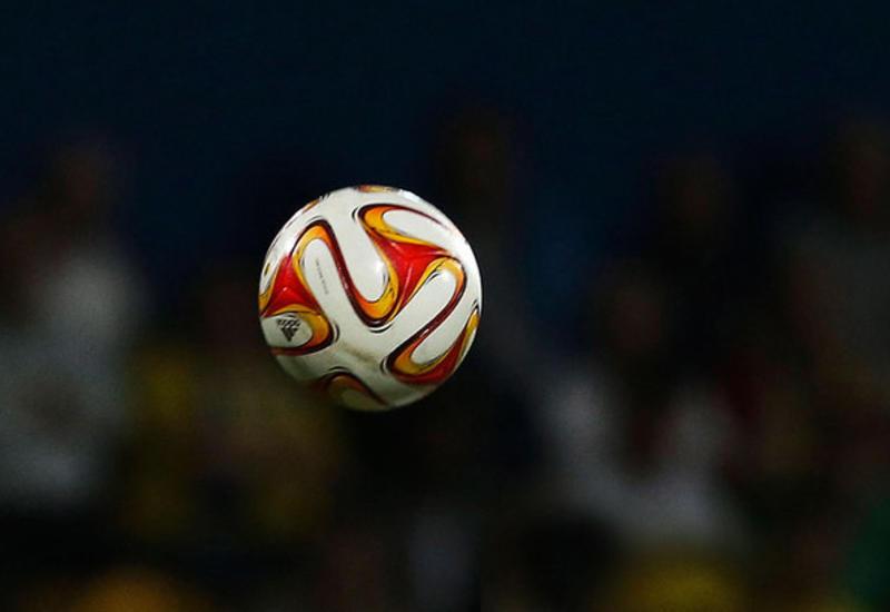Чемпионат Швеции по футболу начнется в середине июня