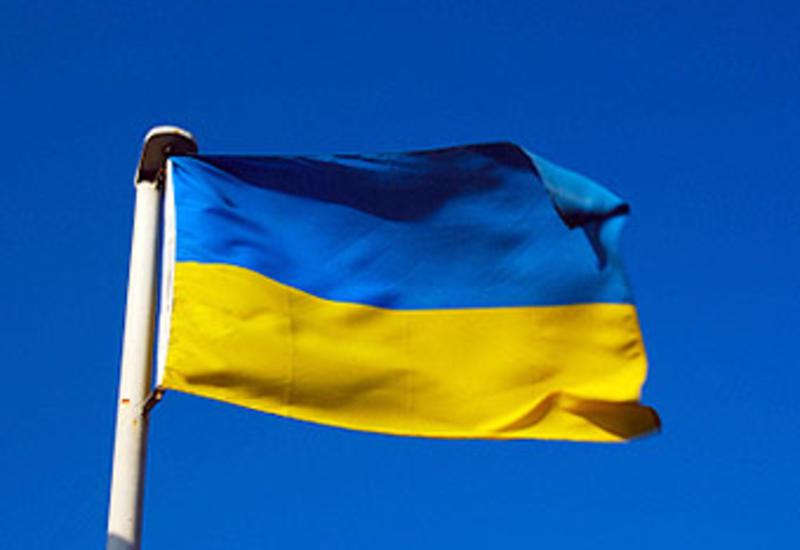 Украина осудила обстрел Гянджи