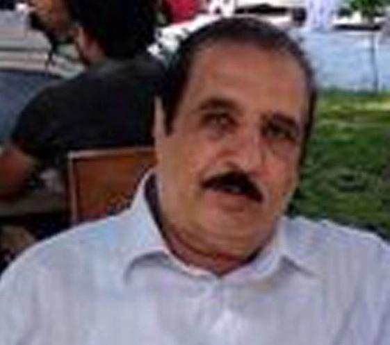 Azərbaycanlı müğənni-aktyor vəfat etdi