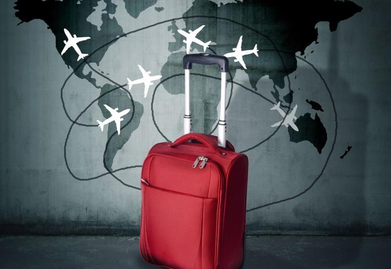 Страны G20 поддержат сферу туризма в связи с пандемией