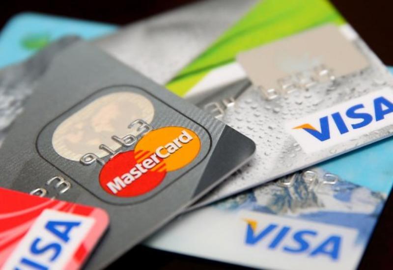 В Азербайджане началась проверка зарплатных карт