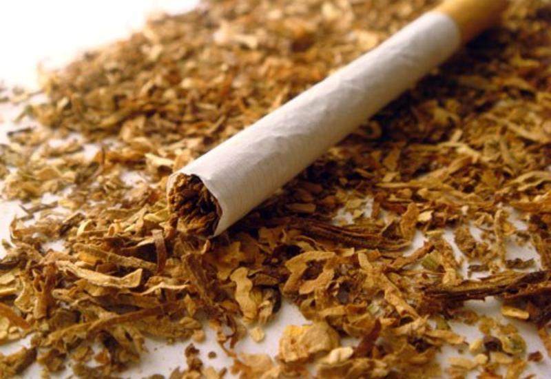 Koronavirus xəstələri nikotinlə müalicə ediləcək