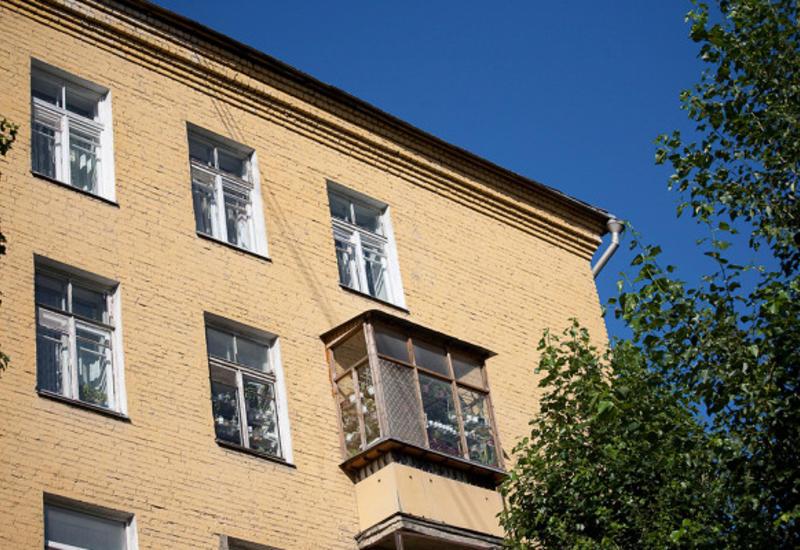 Как использовать балкон на карантине