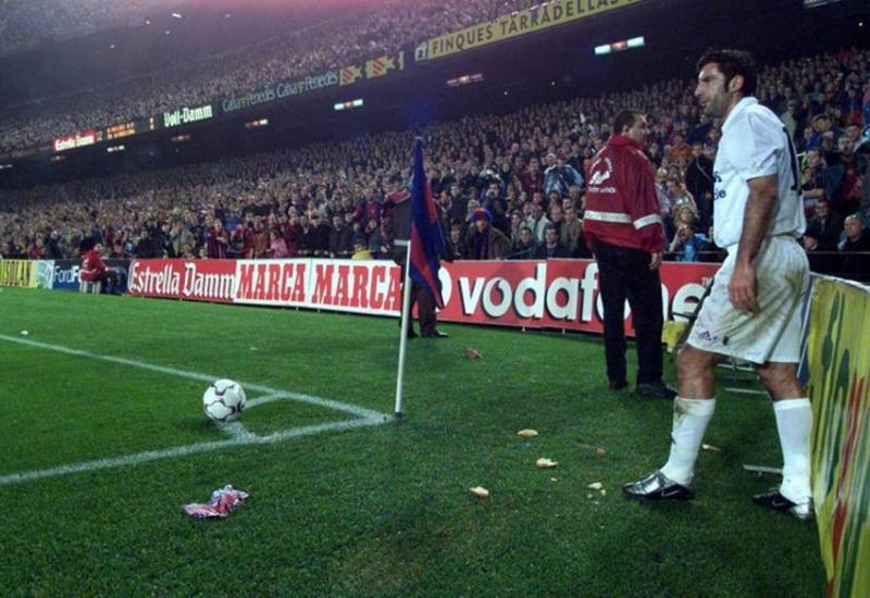 Futbol tarixinin ən qalmaqallı 10 transferi