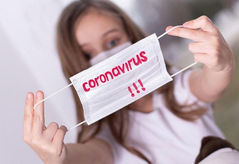 В ВОЗ назвали обостряющиеся после коронавируса болезни