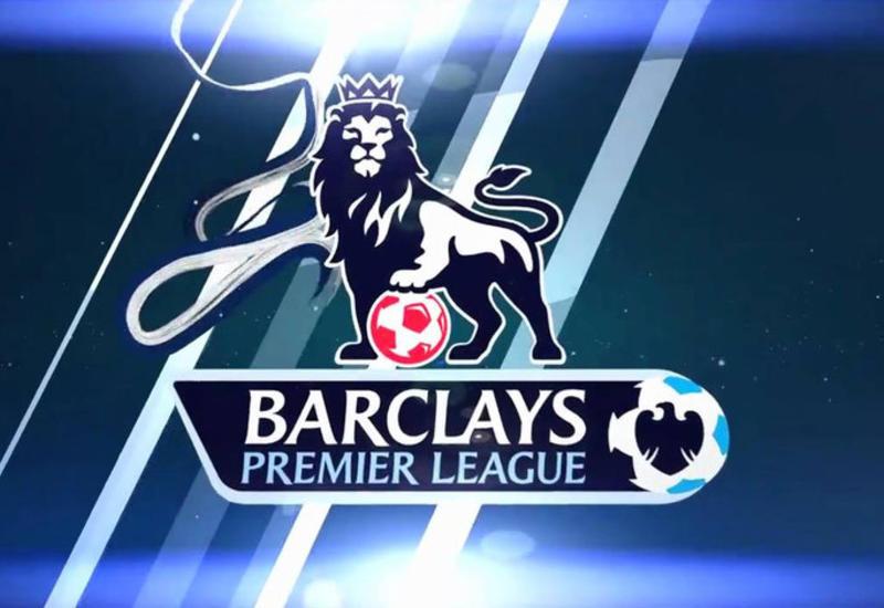 Клубам Английской премьер-лиги разрешат делать по пять замен за матч