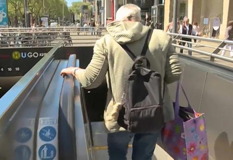 В Германии придумали новое средство защиты от коронавируса