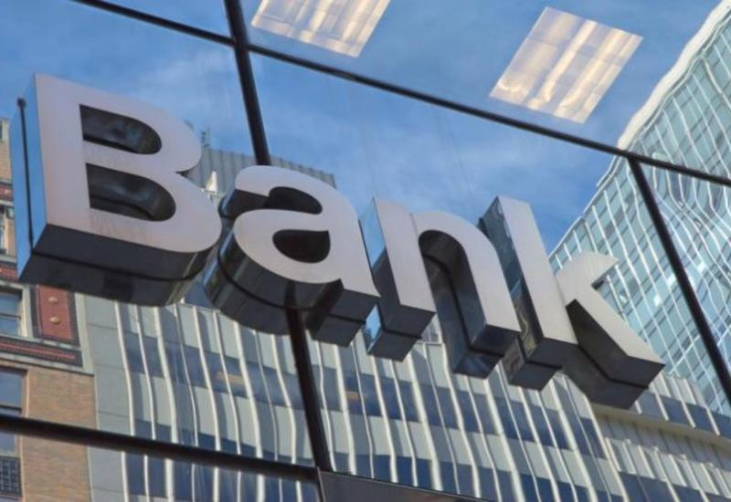 Bütün səlahiyyətləri alınan 4 banka nə olacaq?