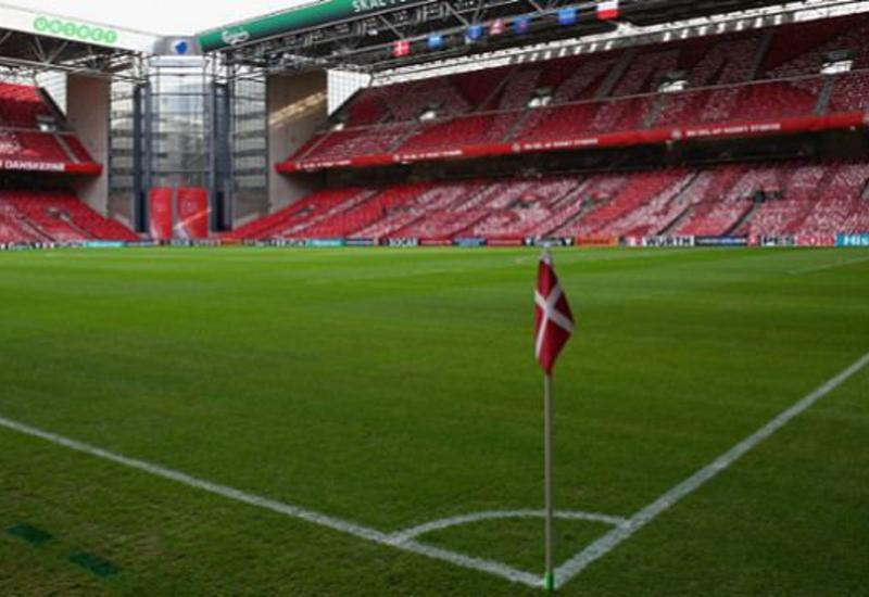 Danimarka Futbol İttifaqının rəhbəri Avro oyunlarının ölkədə keçirilməsinə şübhə edir