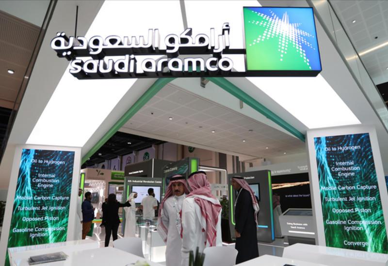 Саудовская Аравия начала сокращать добычу, не дожидаясь 1 мая