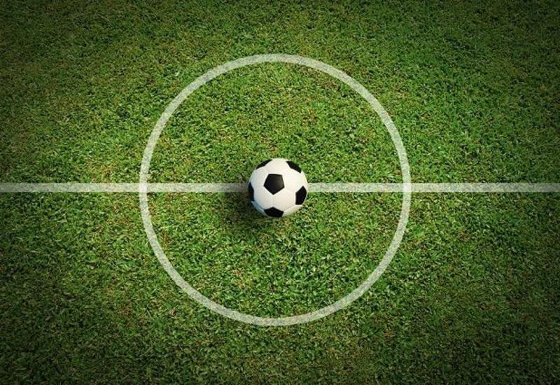 Власти Франции не разрешат возобновить чемпионат страны по футболу раньше августа