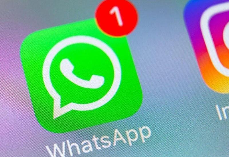 Facebook Whatsapp messencerini WeChat-a çevirməyi planlaşdırır