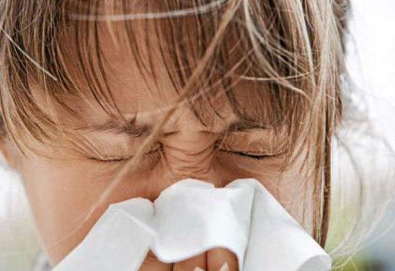 Allergiyadan necə qorunmalı? - MÜTƏXƏSSİS TÖVSİYƏLƏRİ