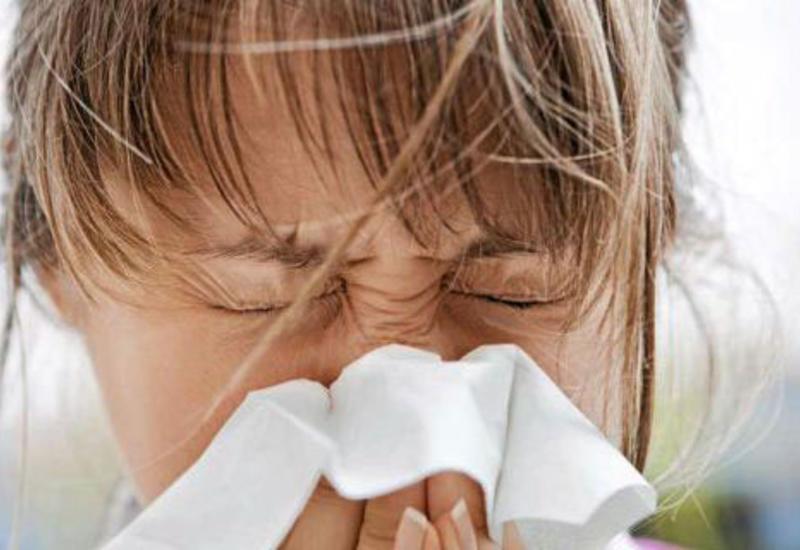 Allergiyadan necə qorunmalı?