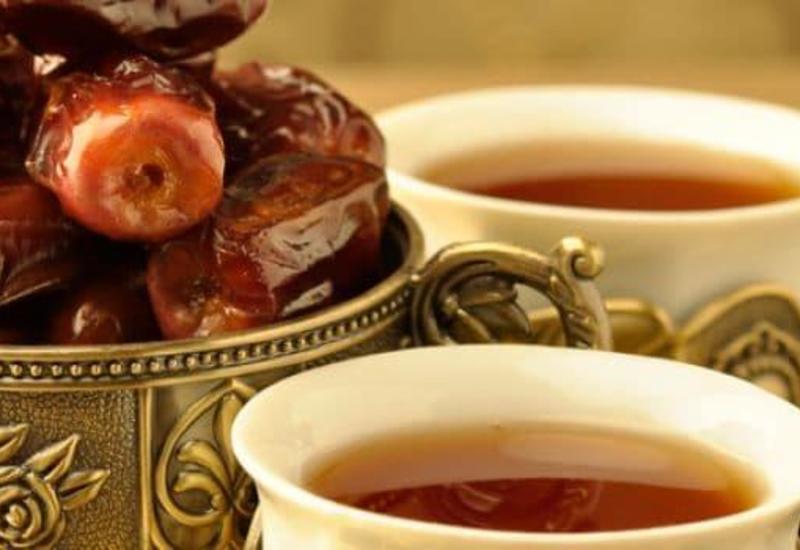 Молитва 23-го дня Рамазана, время имсака и ифтара