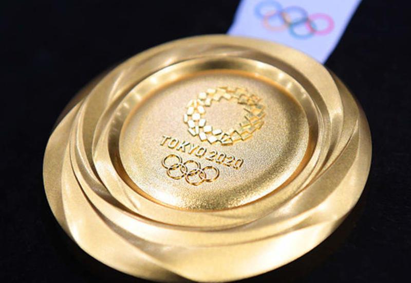 Tokio Olimpiadası ləğv edilə bilər