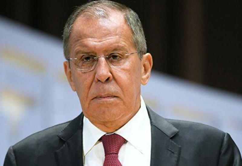 Лавров об обоюдном интересе Москвы и Тегерана вокруг Нагорного Карабаха