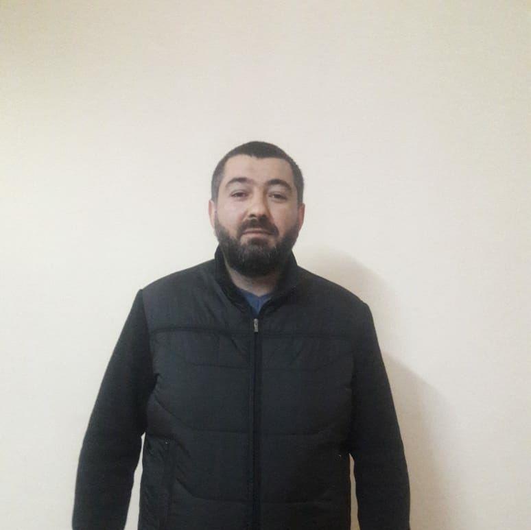 Zaqatalada karantin rejimini pozan şəxslər cərimələnib