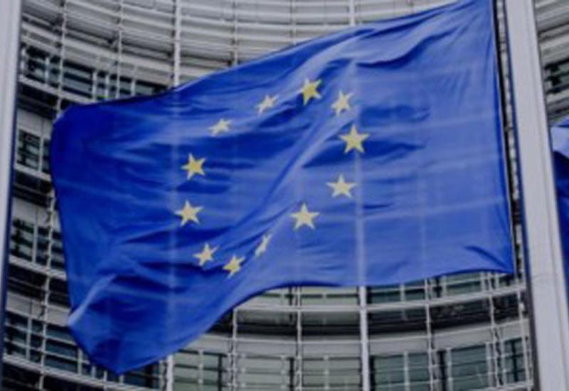 Еврокомиссия представит план защиты компаний ЕС от санкций третьих стран