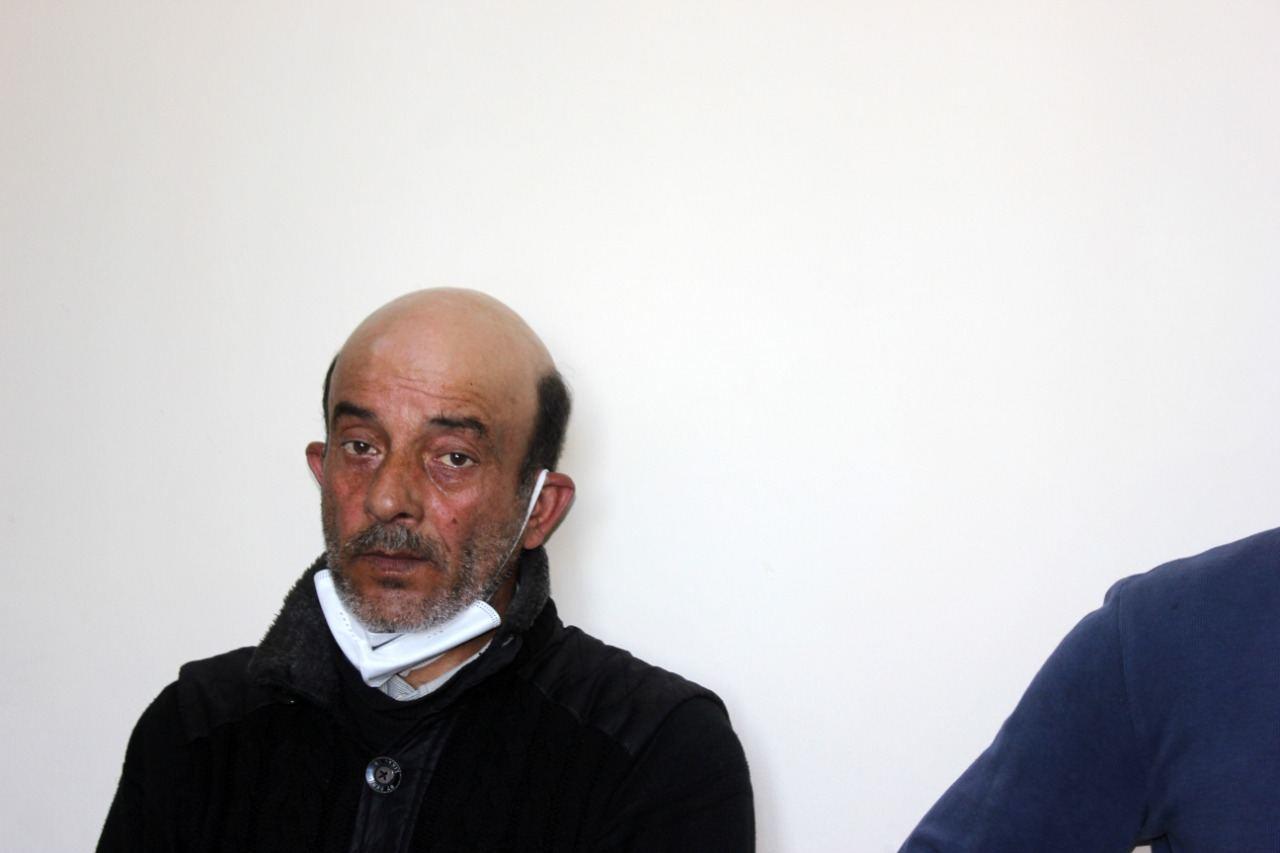 Siyəzəndə narkotik satan 3 şəxs saxlanıldı