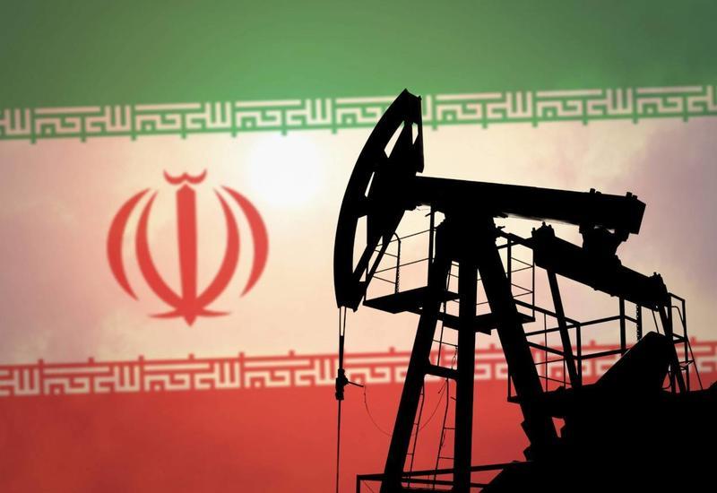 В Тегеране заявили, что не позволят вертолетам США летать над иранскими нефтяными вышками