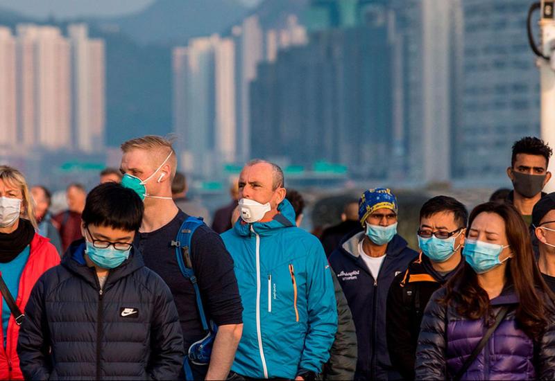 Новости, вселяющие надежду на победу над пандемией