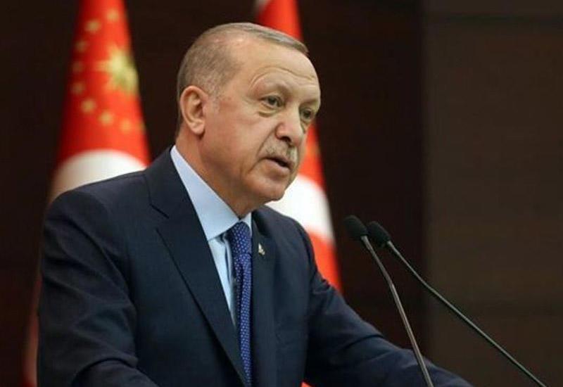 Азербайджан никогда не брал на прицел гражданских лиц