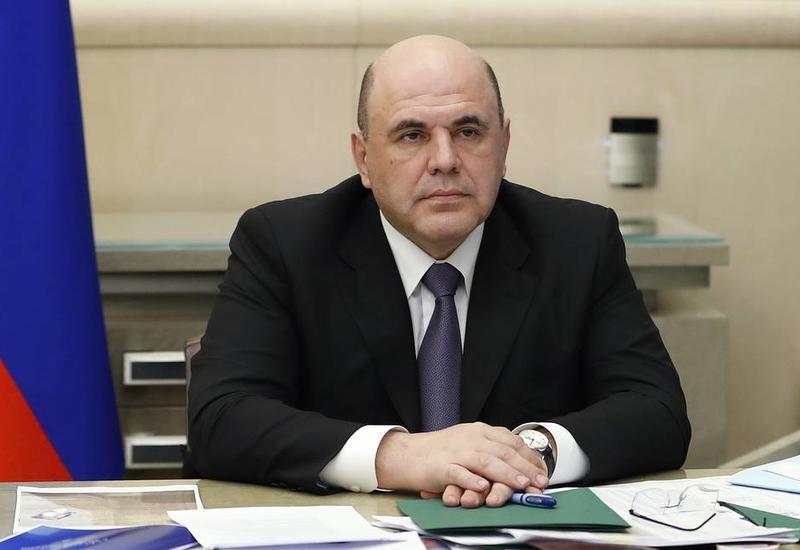 Пресс-секретарь Мишустина рассказал о состоянии премьер-министра