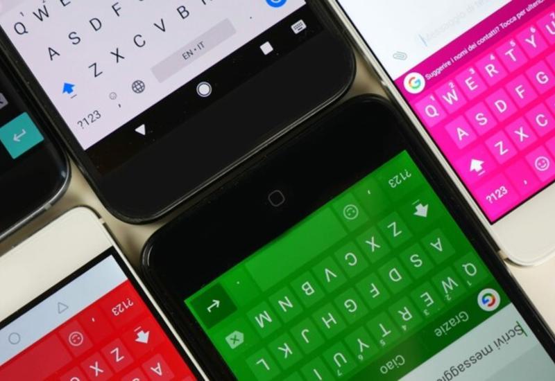 Должны быть у каждого: ТОП-10 приложений для нового Android-смартфона