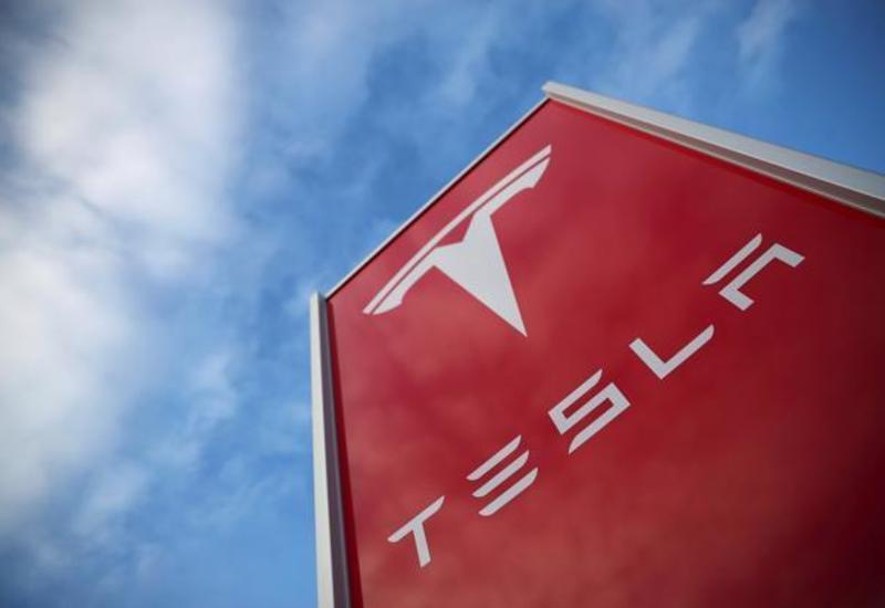 Tesla планирует нарастить объем производства Model 3 в Шанхае