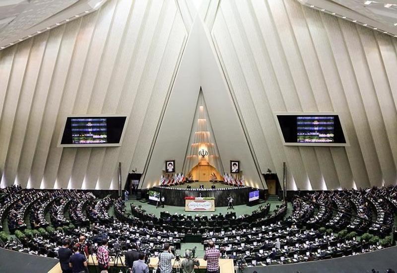 Парламент Ирана текущего созыва прекратит работу 26 мая