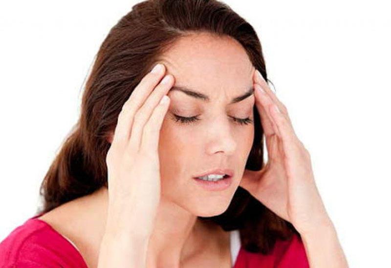 Stress immunitet sistemini zəiflədir, yorğunluq və əsəbilik yaradır