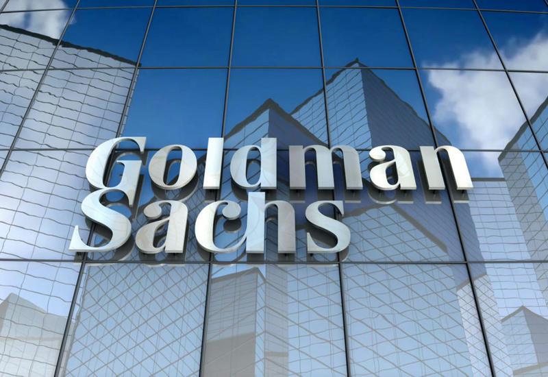 Goldman Sachs улучшил прогноз роста цены нефти