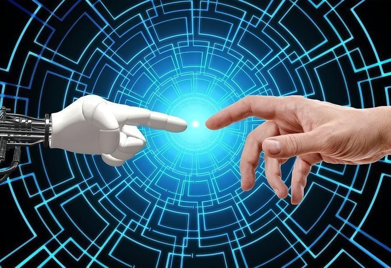Ученые с помощью искусственного интеллекта освоили раннюю диагностику глаукомы